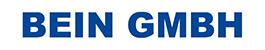Bein GmbH